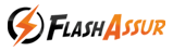 Flash Assur